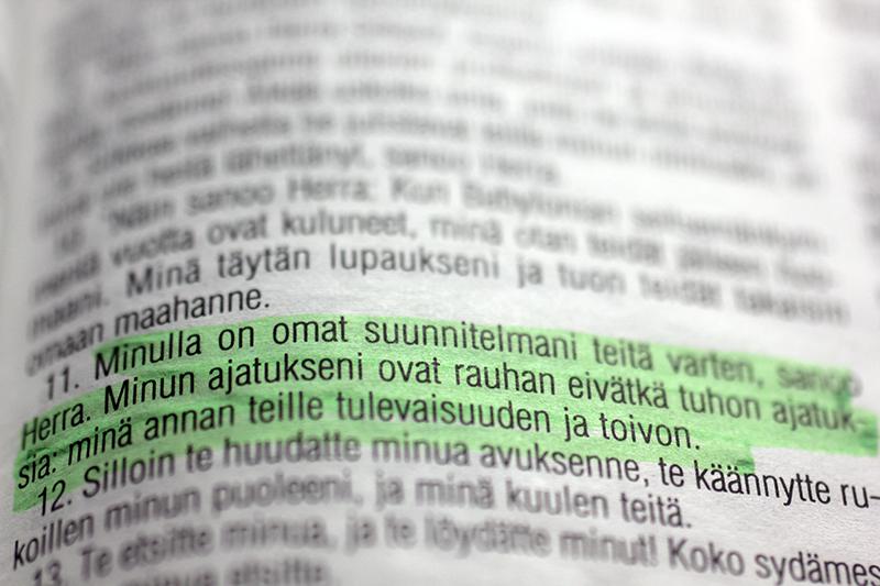 jesaja29