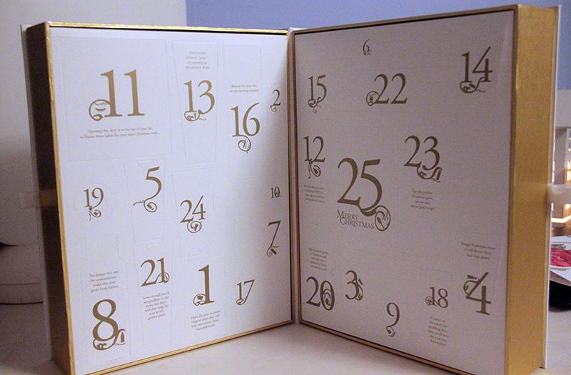 lfkalenteri2