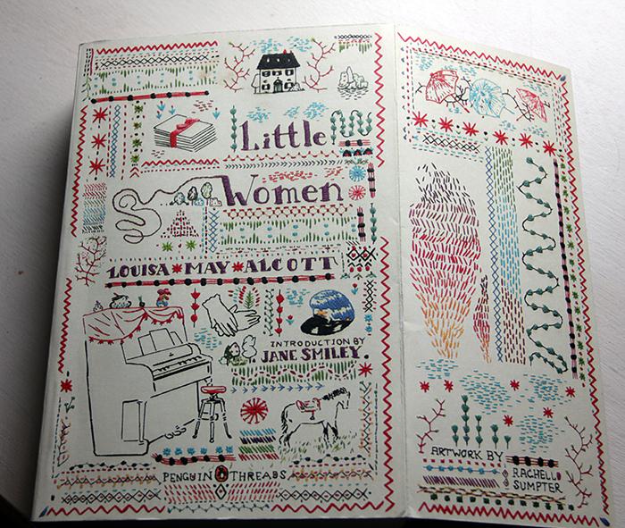 littlewomencover1