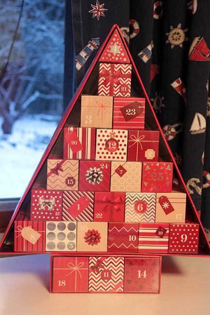 joulukalenteri16